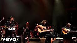 STS Live aus der Olympiahalle München / 2004
