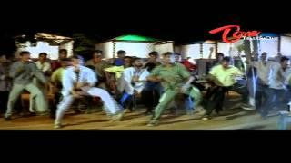 Snehitudaa Songs Lovvu Givvu - Rupa - Sivaji.mp3