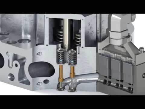 ARPA-E: Creating Practical, Affordable Natural Gas Storage Solutions