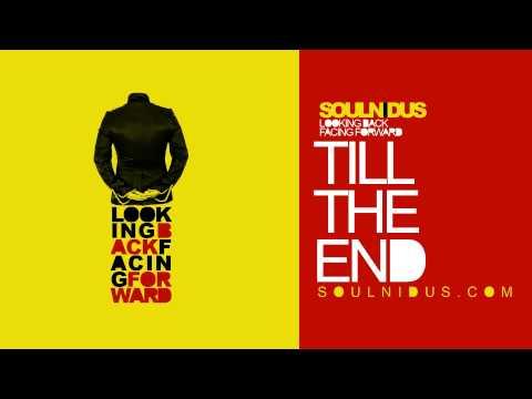 SOULNIDUS - TILL THE END