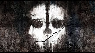 Repeat youtube video Call of Duty: Ghosts OST