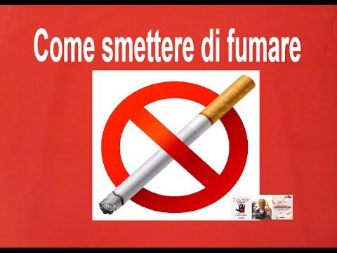 Champix, farmaco per smettere di fumare