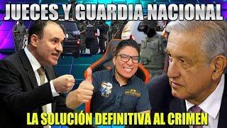 as-amlo-y-alfonso-durazo-van-a-recuperar-la-paz-en-mxico