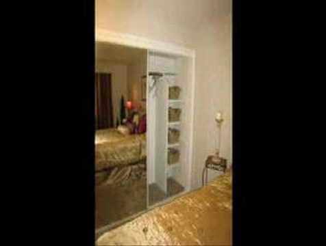 Summerview Apartments, Modesto CA