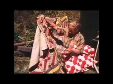 Mountain People by Cinda Firestone