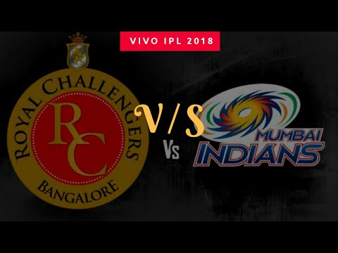 Mi Vs Csk 1st Match Song 7th April 2018 Download Link Youtube