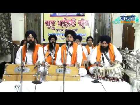 Bhai-Amarjeet-Singhji-Patiale-Wale-At-Pitampura-On-20-June-2015