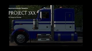 "[""HFG"", ""project3xx"", ""blender"", ""blendertools"", ""d3design"", ""americantrucksimulator"", ""scssoftware""]"