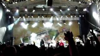 Parazitii - Minte-ma, Vicii Live 5 mai