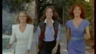 drôles de dames saison 05