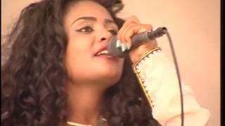 Eritrean tigrigna music