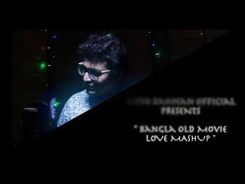 Bangla musik