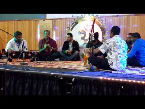 Top 20 bhajan hamilton nz