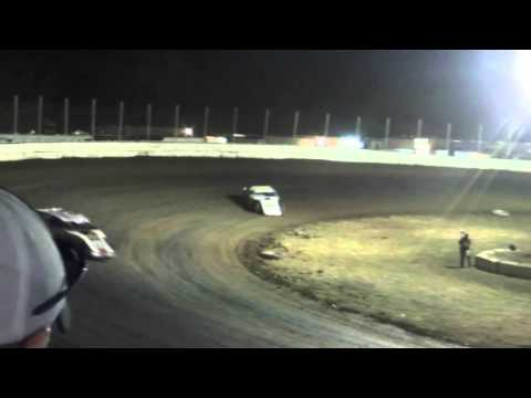 3 11 2016 humboldt speedway A feature