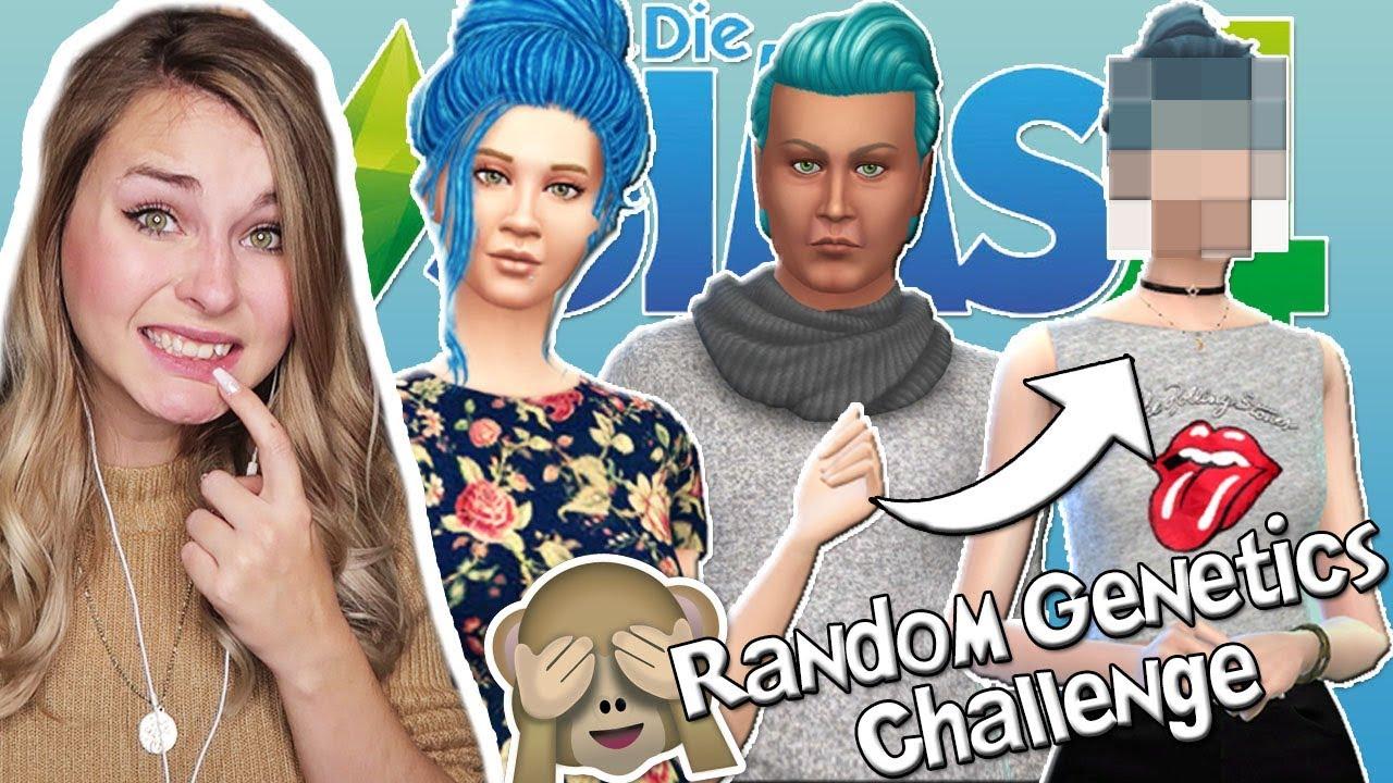 Sims 4 In Elternzeit Gehen