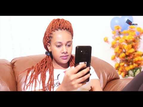 New Eritrean Drama 2018 Nabrana Part 30