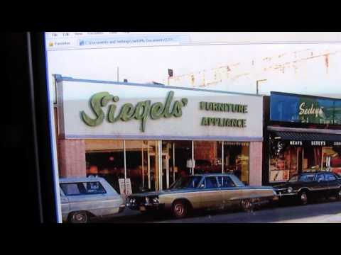 Eveleth, MN SIEGELS' FURNITURE