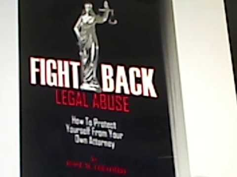 Patcnews May 17, 2013 Welcomes Rose Colombo Fight Back Legal Abuse