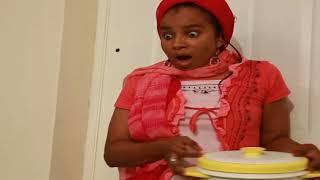 Daga Wankan Gida 1&2 LATEST HAUSA MOVIES 2017