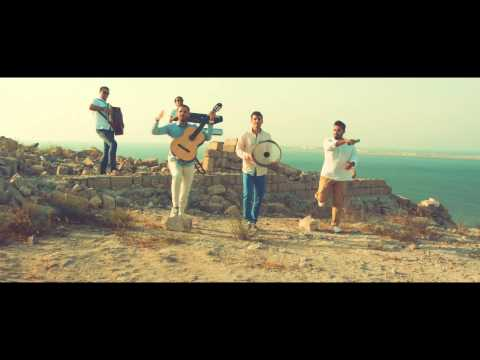 VIRTUOZ QALA -Bulvar (official trailer 2015 by DrNijat )