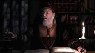 Patrician 2 intro video