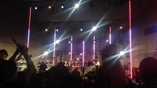 『ROVO 20th Anniversary MDT FESTIVAL 2016』