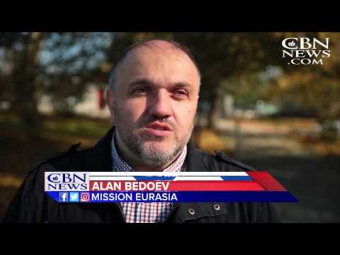 CBN NewsWatch: March 6, 2017
