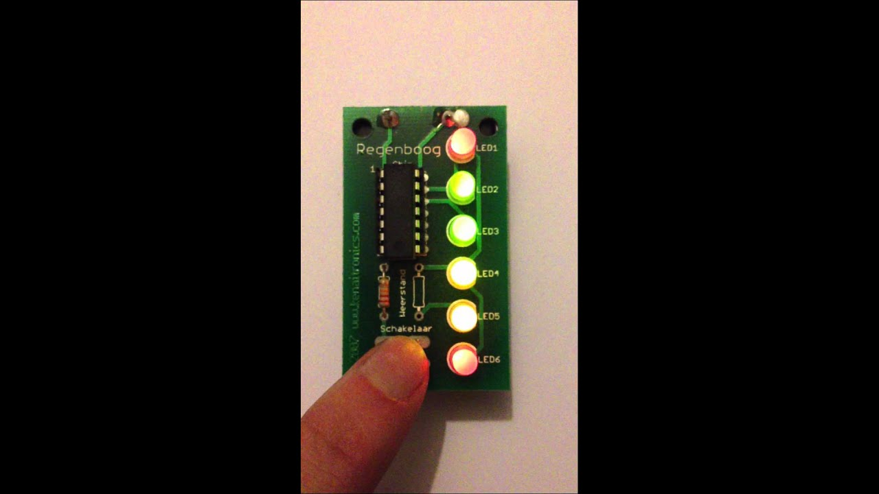 Diy Electronic Project Circuitzonecom Projects Schematics Electronics Youtube 607x1080