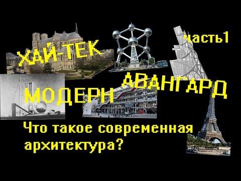 История архитектуры. (включаем субтитры)Лекция КНУБА(КИСИ). 1 часть