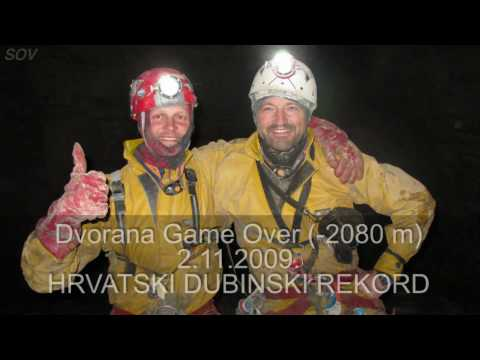 Voronya 2009 PART02