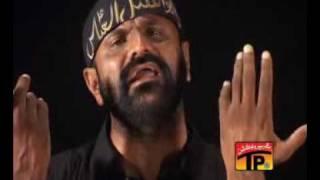 Meva Khan kaleri (2010): Tassay akhir Tassay reh gaye