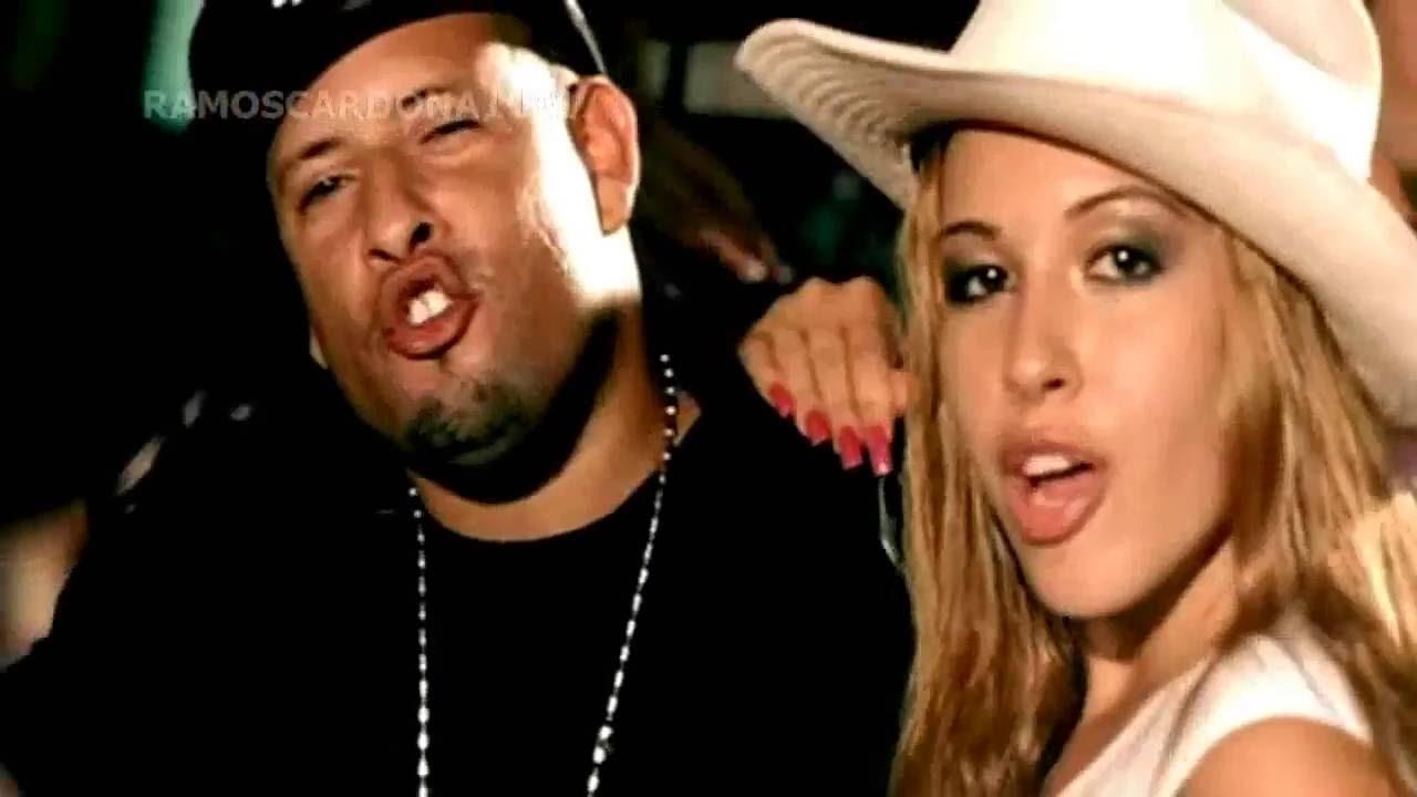 julio voltio ft pitbull lil rob el bumper remix