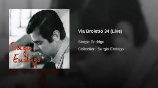 Via Broletto 34 (live)