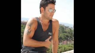 Ziad Borji - 3ala kefak