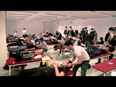 Istituto Osteopatia Milano SOMA