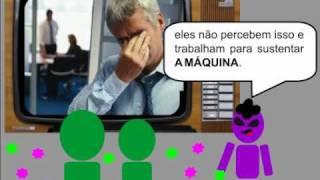 O RETORNO DOS ANNUNAKIS - PARTE 2