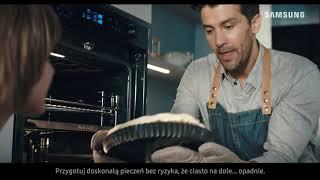 Promocja na urządzania Samsung | Cashback – aż do 1500 zł zwrotu!