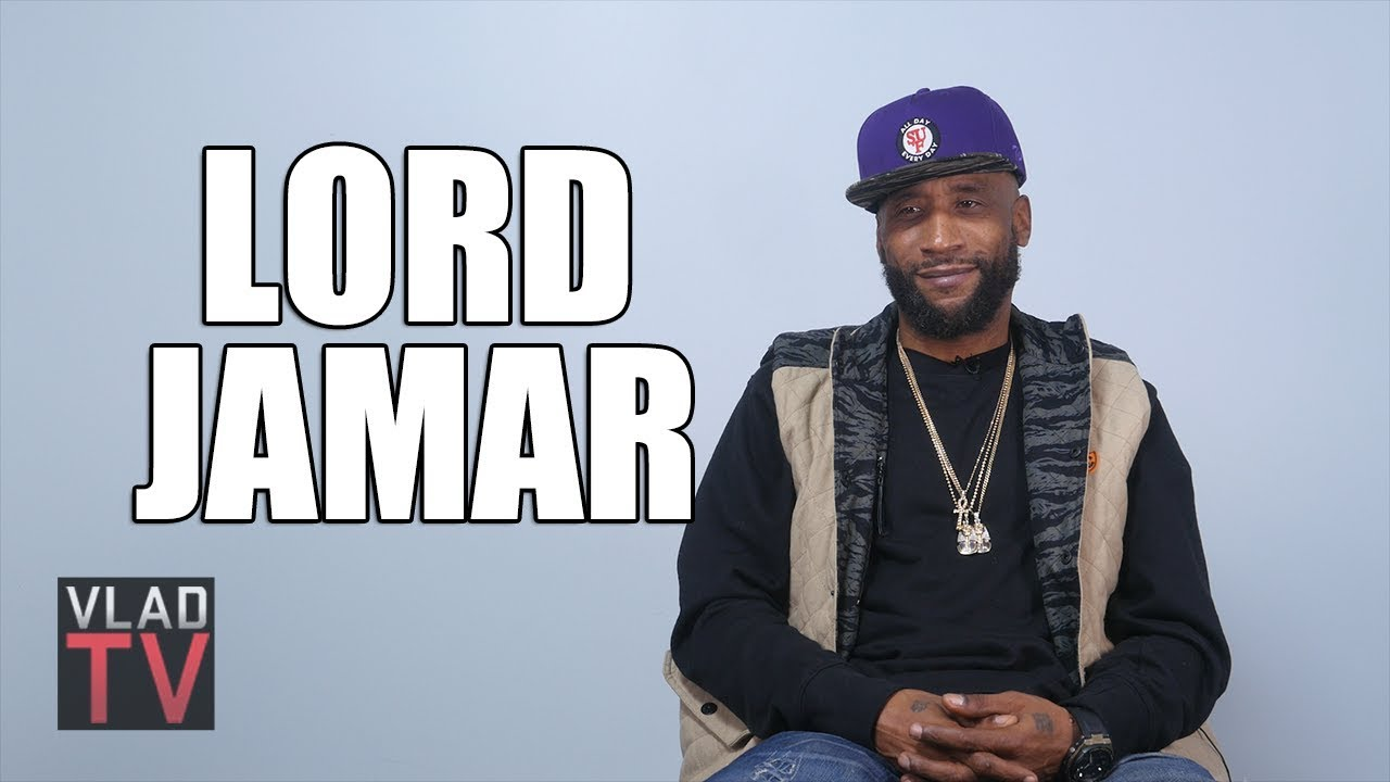 lord-jamar-on-harvey-weinstein-hollywood-was-built-on-casting-couches-part-2