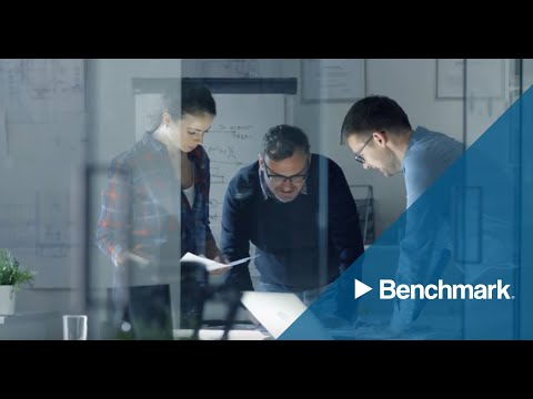 Benchmark Electronics - Company overview