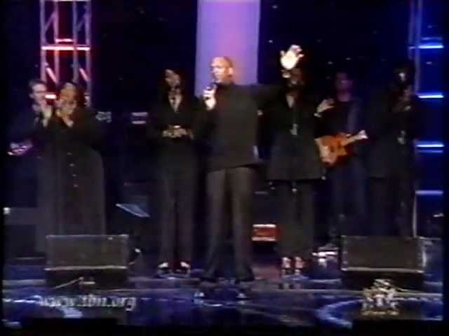 donnie-mcclurkin-i-will-bless-your-name-allen-freeman