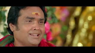 Apoorva Mahaan Tamil Full Movie | Srinivasan | Delhi Ganesh | Thalaivasal Vijay
