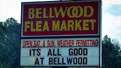 Bellwood Flea Market 30 HD  lowres