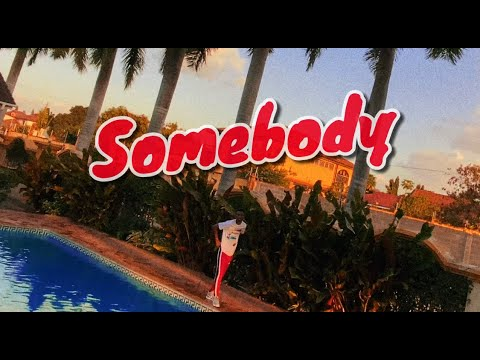 Download Leeroy - Somebody (official music video)