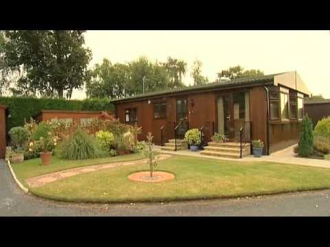 The Elms Retirement Park (Promotional Video) - Retirement Homes in Torksey, Lincolnshire