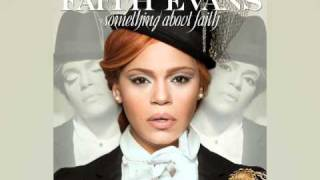 Watch Faith Evans Everyday Struggle feat Raekwon video