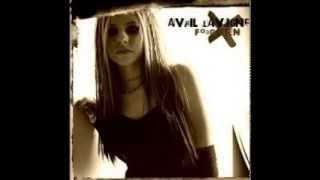 Avril Lavigne Under My Skin songs preview