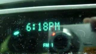 WWWQ FM DX