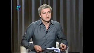 Сергей Зайцев, режиссёр неигрового кино. Часть 2