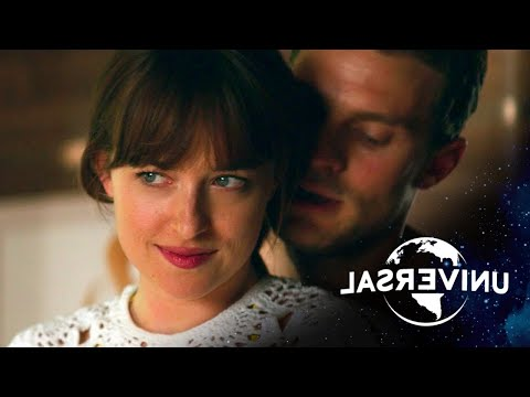 Fifty Shades   Ana & Christian's Sexiest Moments... IN REVERSE!