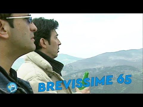 Mudù - Le Brevissime 65